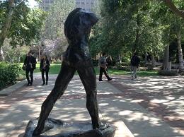 UCLA3A20.jpg