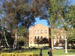 UCLA640.jpg